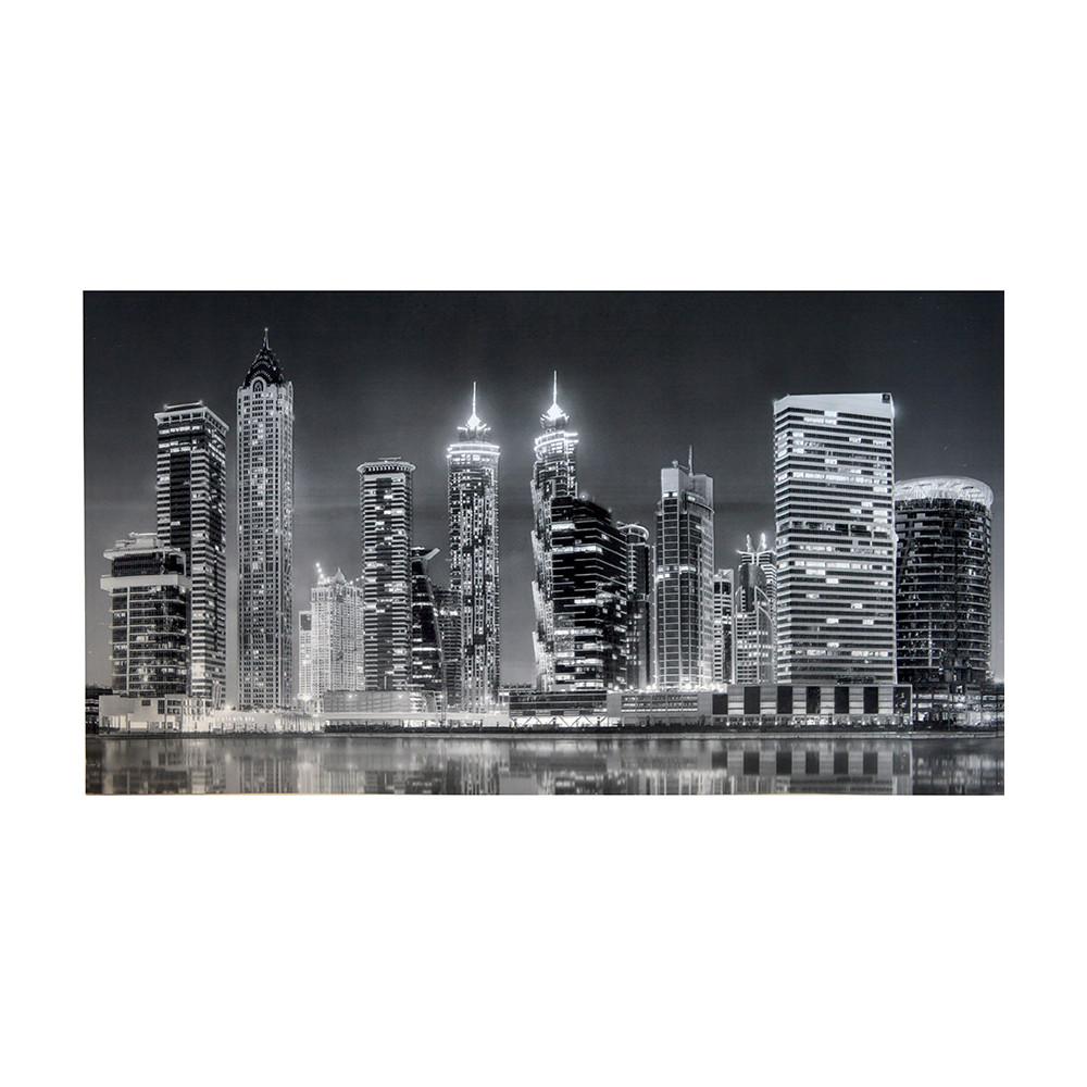PANEL ŚCIENNY PCV DUBAI