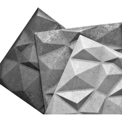 KASETON SUFITOWY ŚCIENNY DIAMENT 43
