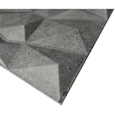 KASETON SUFITOWY ŚCIENNY DIAMENT 42