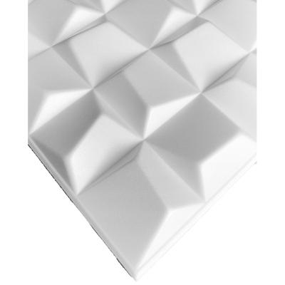 KASETON SUFITOWY ŚCIENNY KOSTKA 3D