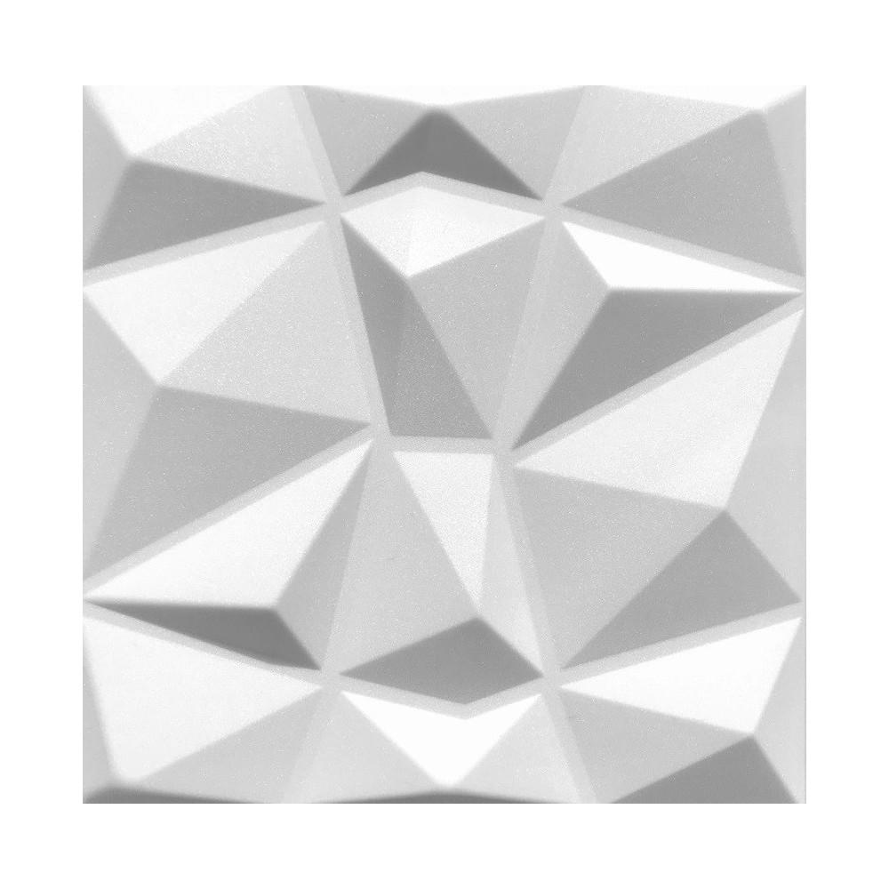 KASETON SUFITOWY ŚCIENNY DIAMENT 3D