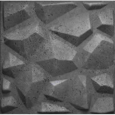 KASETON SUFITOWY ŚCIENNY MARS 42