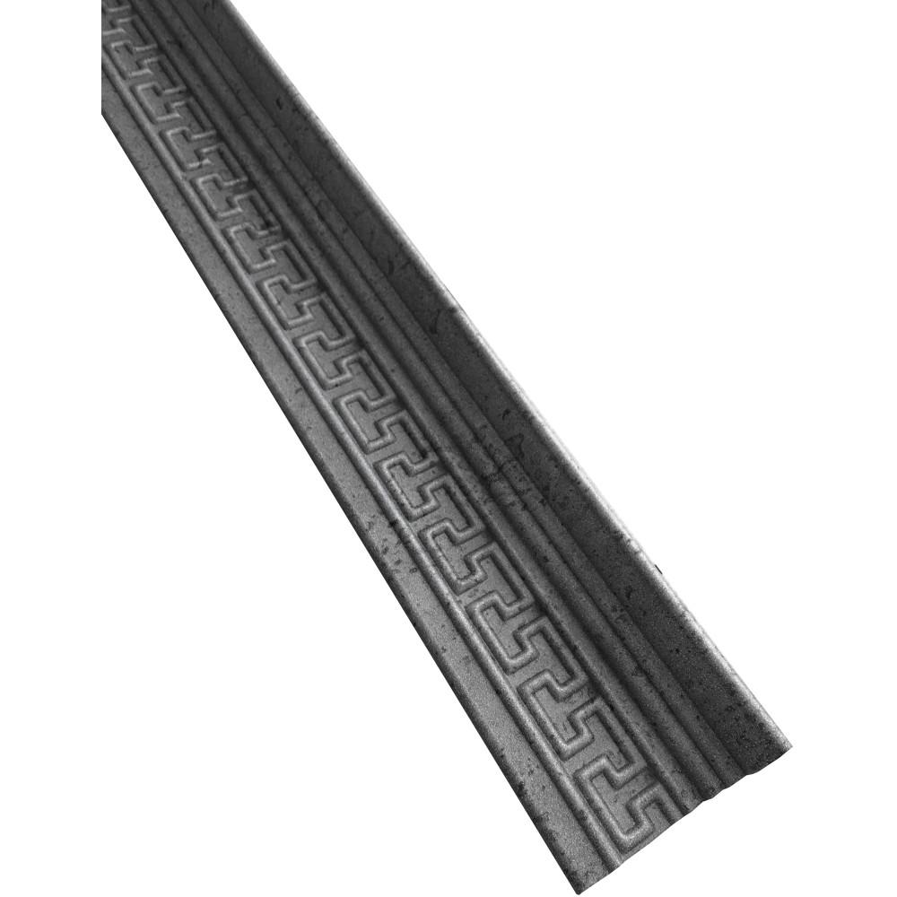 LISTWA PRZYSUFITOWA M1943